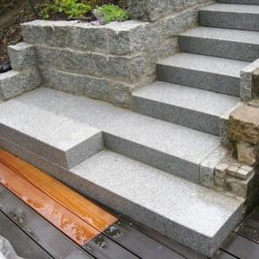treppen und steine gartenbau landschaftsbau und vieles. Black Bedroom Furniture Sets. Home Design Ideas
