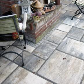 wege sitzpl tze einfahrten und terrassen gartenbau. Black Bedroom Furniture Sets. Home Design Ideas